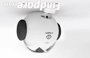 Cowin YOYO portable speaker photo 3
