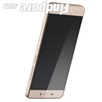 ZTE Blade A452 smartphone photo 5