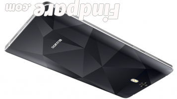 Bluboo Xtouch X500 smartphone photo 3