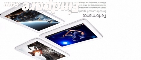 ASUS Transformer Pad TF103 tablet photo 6