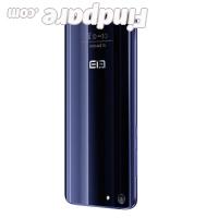 Elephone S7 Mini smartphone photo 4