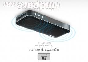 AEC BT - 205 portable speaker photo 3
