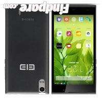 Elephone P10C smartphone photo 5