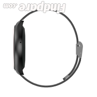 BTwear N3 smart watch photo 12