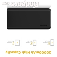 EasyAcc PB20000MS power bank photo 4