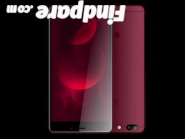 Elephone C1 Max smartphone photo 2