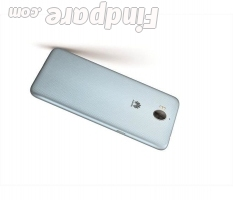 Huawei Nova Young smartphone photo 3