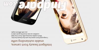 Phonemax Saturn X smartphone photo 3