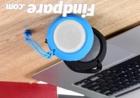 Ausdom AS2 portable speaker photo 15