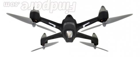 Hubsan X4 H501C drone photo 9