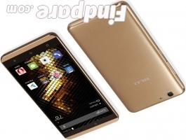 BLU Vivo XL smartphone photo 3
