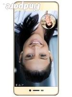 Micromax Vdeo 4 smartphone photo 4