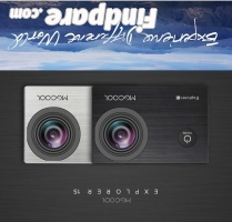 MGCOOL Explorer 1S action camera photo 1