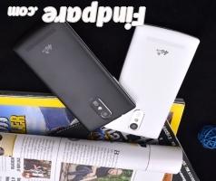 Mpie F5 smartphone photo 5