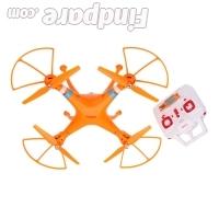 Syma X8C drone photo 1