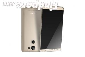 Mlais M7 smartphone photo 1