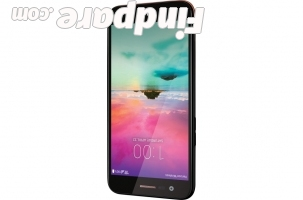 LG K20 V smartphone photo 1