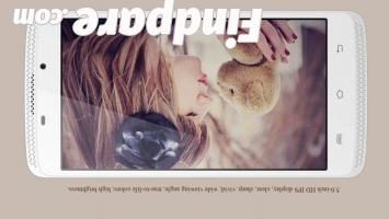 VKWORLD VK700 Phablet smartphone photo 4