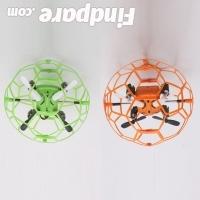 Skytech M70 drone photo 6