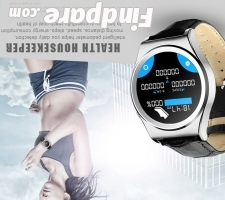 SENBONO X10 smart watch photo 10