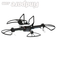 JJRC H28W drone photo 10