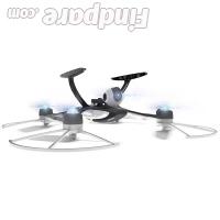 JXD 509V drone photo 5