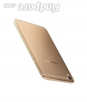 Oppo F1 Plus International V1 smartphone photo 5