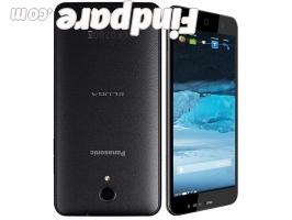 Panasonic Eluga L2 LTE smartphone photo 1