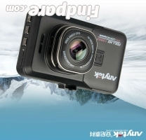 Anytek A98 Dash cam photo 1