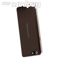 Highscreen Power Five Evo smartphone photo 5