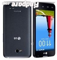 LG L65 smartphone photo 5