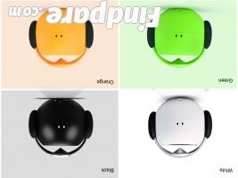 Cowin YOYO portable speaker photo 20