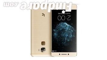 LeEco (LeTV) Le 3 Pro AI X27 X650 smartphone photo 7