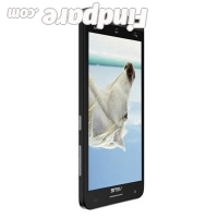 ASUS Peg X003 smartphone photo 1