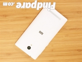 IUNI i1 smartphone photo 3