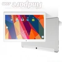 Cube U63 tablet photo 4