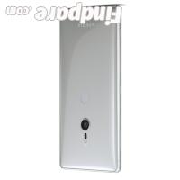 SONY Xperia XZ2 H8216 smartphone photo 11