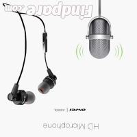 AWEI A990BL wireless earphones photo 1