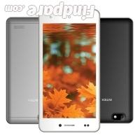 Intex Aqua Life V smartphone photo 1