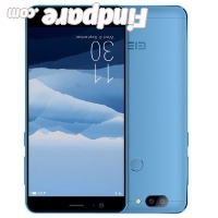 Elephone P8 Mini 2017 smartphone photo 1