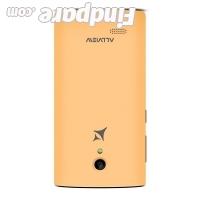 Allview V2 Viper e smartphone photo 8