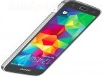 Samsung Galaxy S5 Active smartphone photo 2