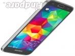 Samsung Galaxy S5 Octa core smartphone photo 2