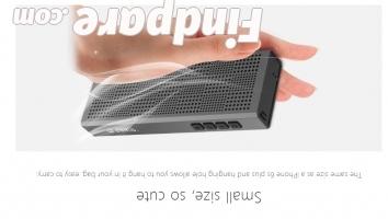 ORICO BS2 portable speaker photo 15