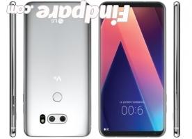 LG V30 smartphone photo 7