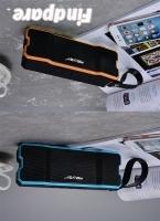 FELYBY B01 portable speaker photo 18