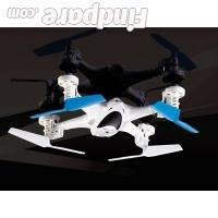 MJX X300 drone photo 7