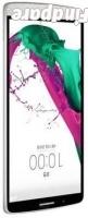 LG L5000 smartphone photo 2