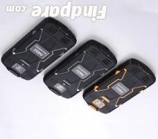 NO.1 X-men X1 smartphone photo 4