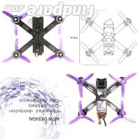 EACHINE X220 drone photo 4